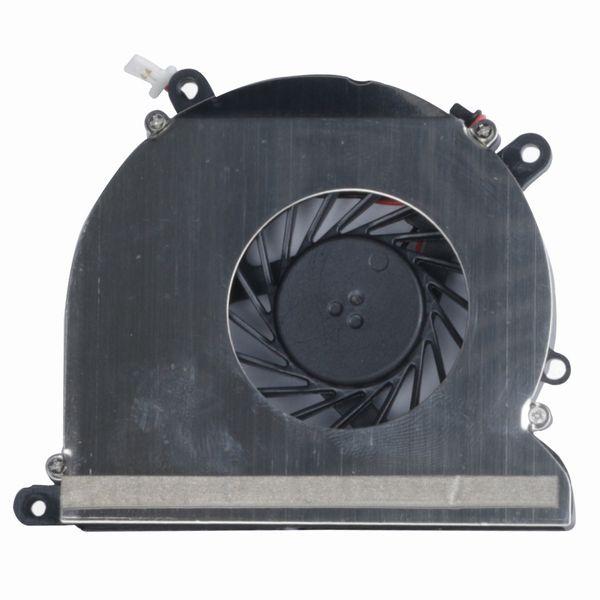 Cooler-HP-Compaq-Presario-CQ40-110au-2