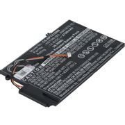 Bateria-para-Notebook-HP-Envy-4-1130br-1