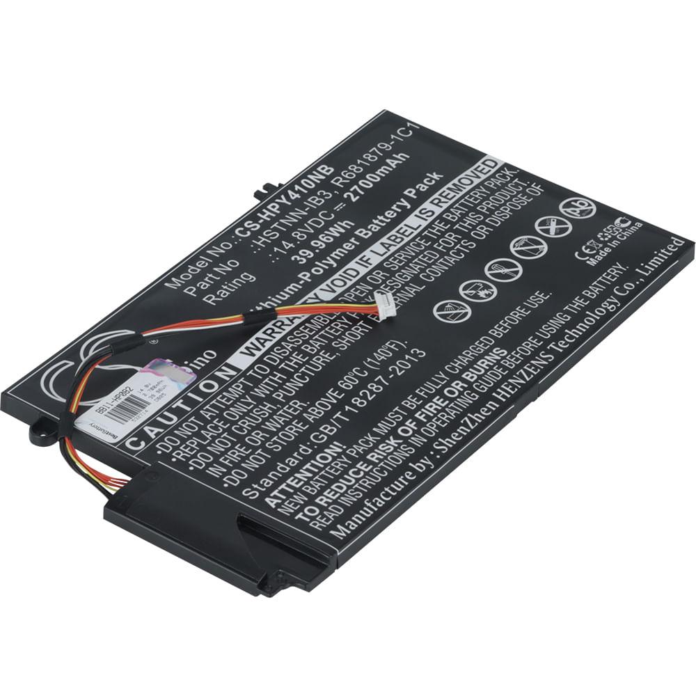 Bateria-para-Notebook-HP-Envy-4-1150br-1
