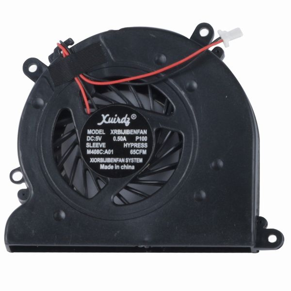 Cooler-HP-Compaq-Presario-CQ40-506tx-1
