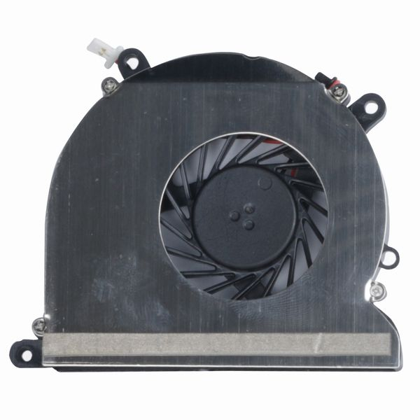 Cooler-HP-Compaq-Presario-CQ40-512au-2