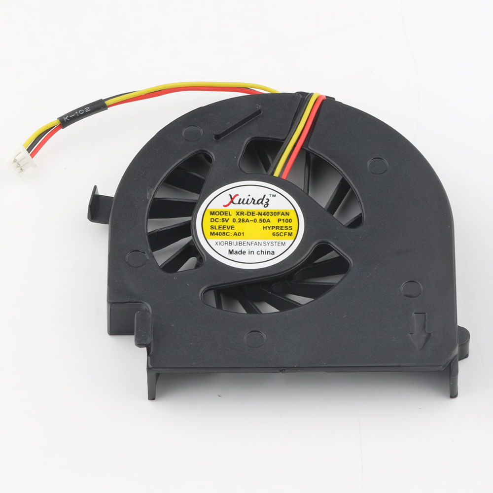 Cooler-Dell-Inspiron-N4030-1