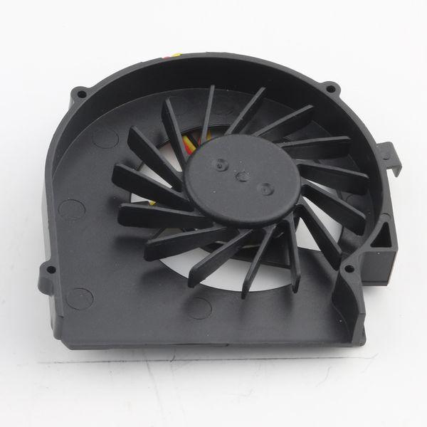 Cooler-CI-DEN4030-2