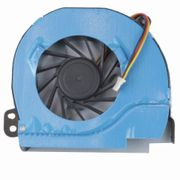 Cooler-CI-DE3460-1
