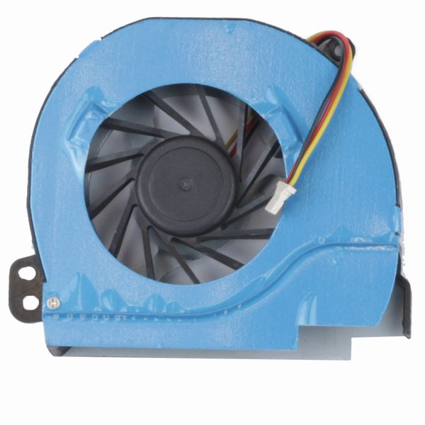 Cooler-Dell-Inspiron-14TR-1725-1
