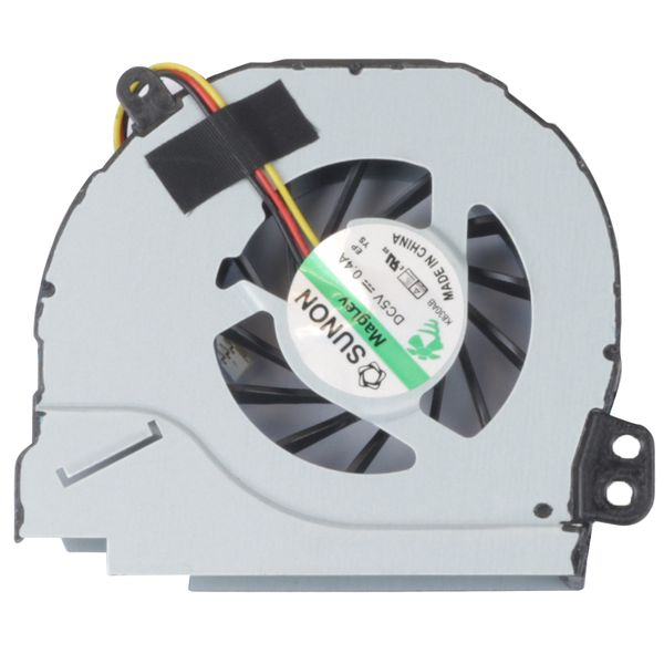 Cooler-Dell-Inspiron-14TR-1725-2