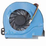 Cooler-Dell-Vostro-3460-1