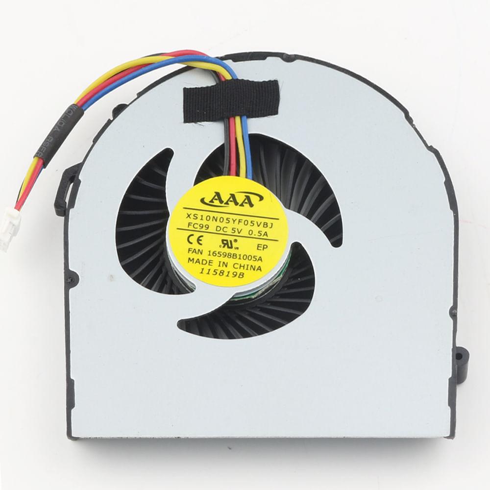 Cooler-CI-ACV5-571-1