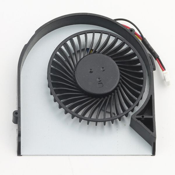Cooler-CI-ACV5-571-2