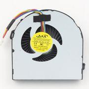 Cooler-Acer-Aspire-V5-531g-1