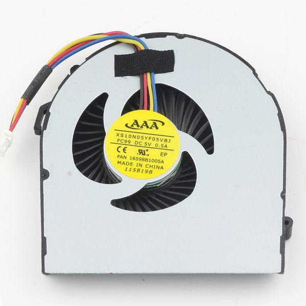 Cooler-Acer-Aspire-V5-531p-1
