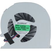 Cooler-Dell-Inspiron-15R-7520-1