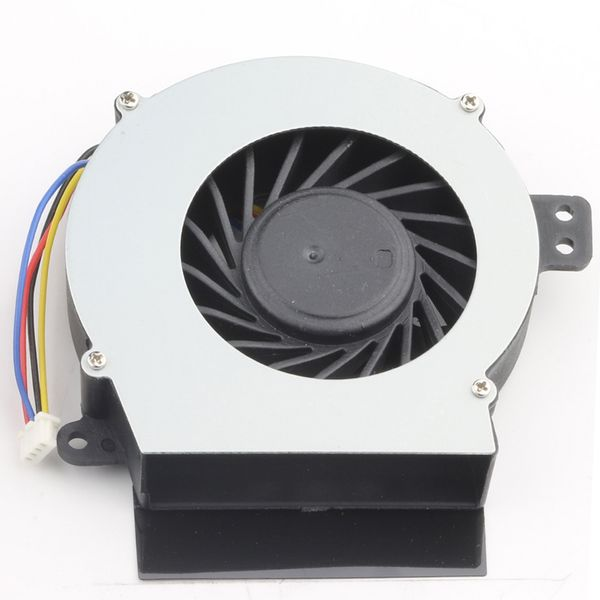 Cooler-Dell-Vostro-A860-2