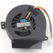 Cooler-Dell-DQ5D565C001-1