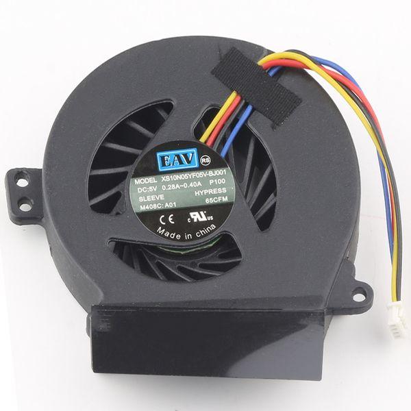 Cooler-CI-DEA840-1