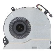 Cooler-HP-Pavilion-14-B032wm-1