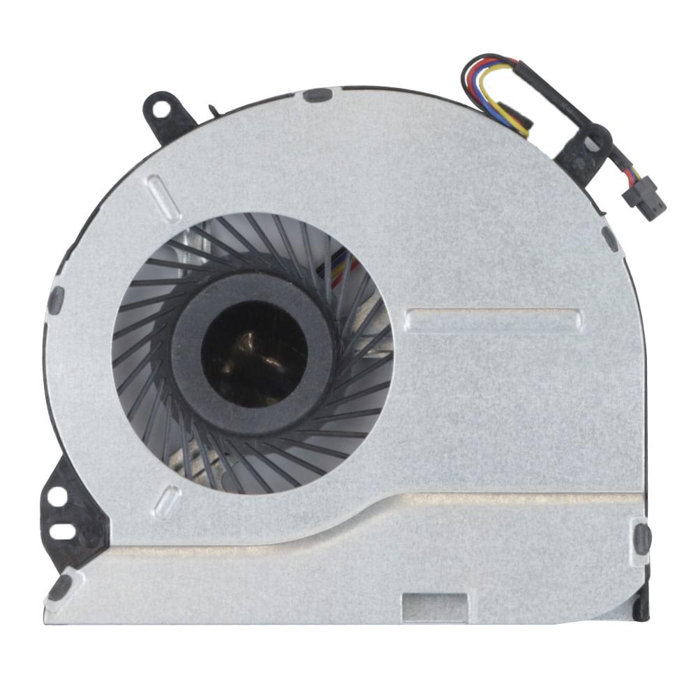 Cooler-HP-Pavilion-14-B033ca-1