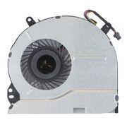 Cooler-HP-Pavilion-15-B150us-1