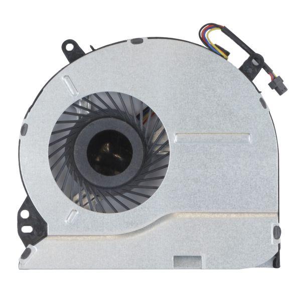 Cooler-HP-Pavilion-15-B153cl-1