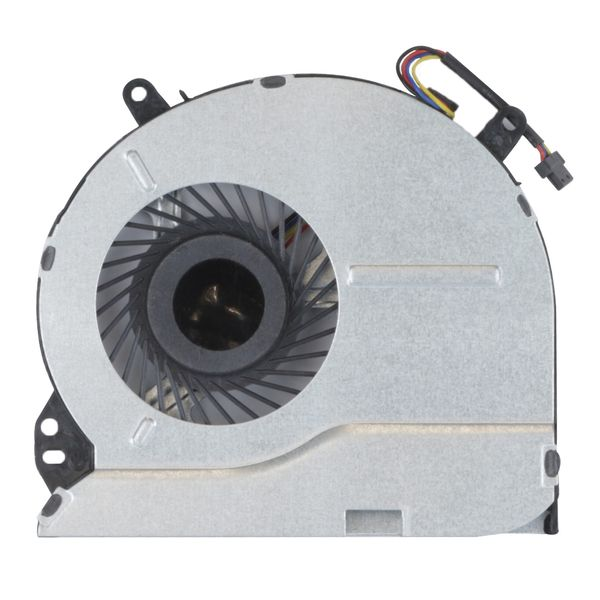 Cooler-HP-Pavilion-15-B153nr-1