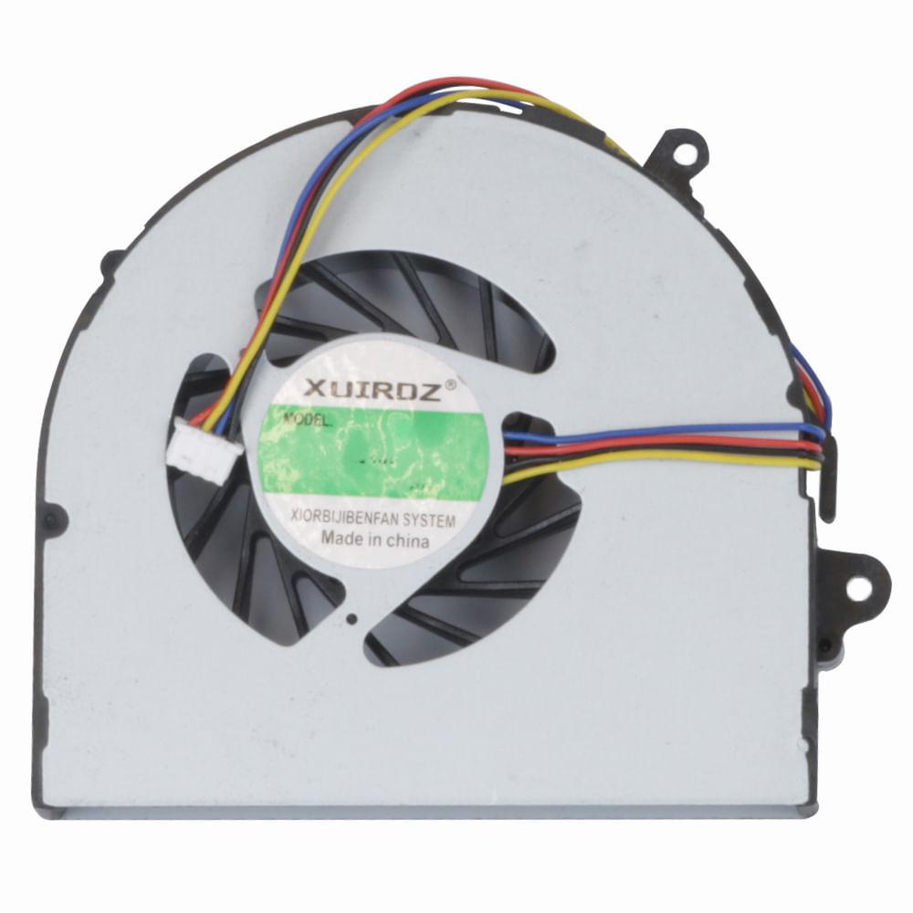 Cooler-CI-LEG580A-1
