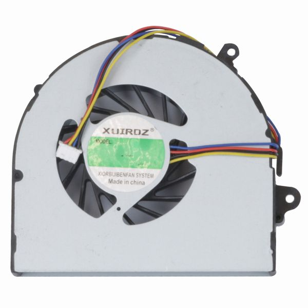 Cooler-Lenovo-G480am-1