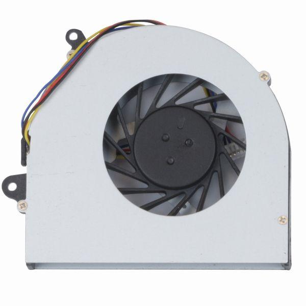 Cooler-Lenovo-G480-2