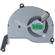 Cooler-CI-HP14N-1