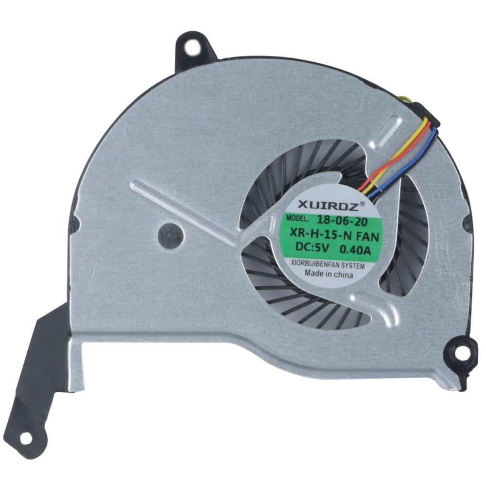 Cooler-HP-15-N211dx-1