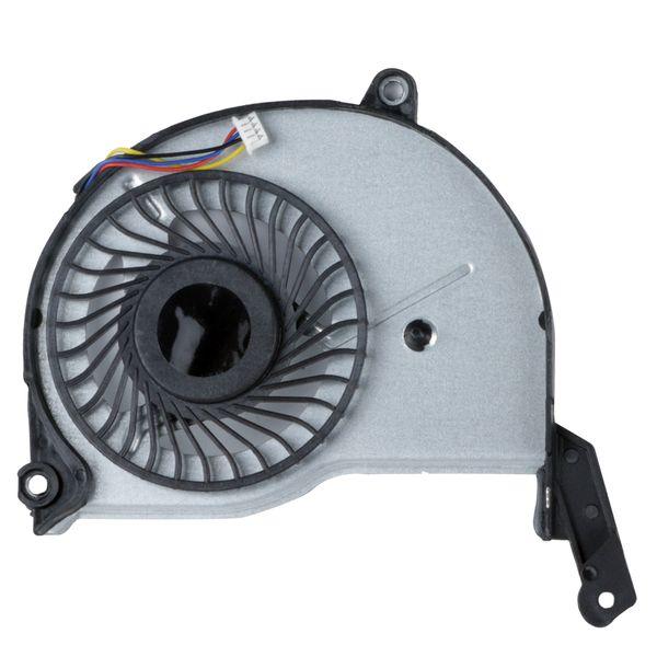 Cooler-HP-15-N211dx-2