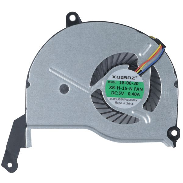 Cooler-HP-15-N281-Mf-1
