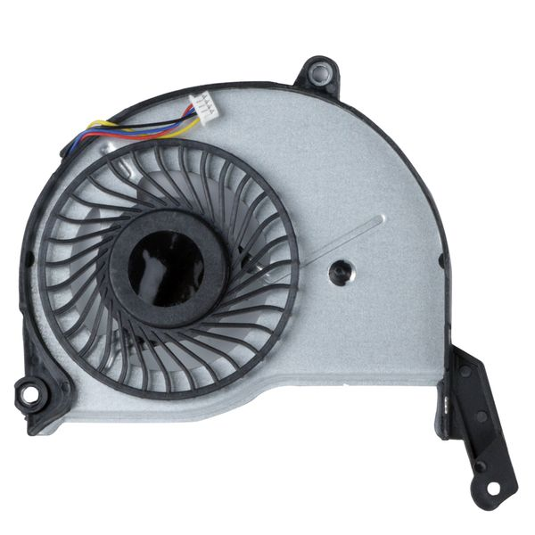 Cooler-HP-15-N281-Mf-2