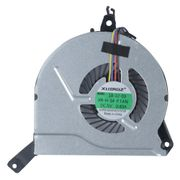 Cooler-CI-HP14K-1