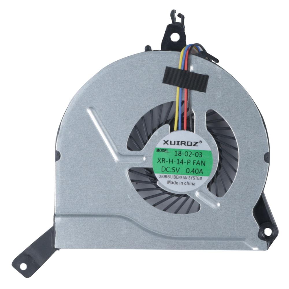 Cooler-HP-14-K100-1