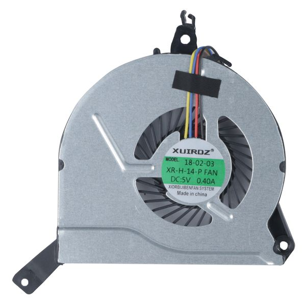 Cooler-HP-KSB0805HB-CK64-1