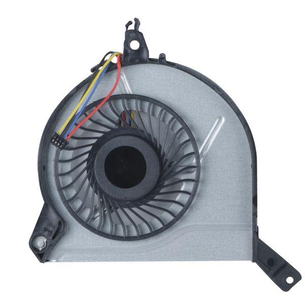 Cooler-HP-KSB0805HB-CK64-2