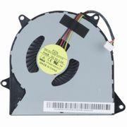 Cooler-Lenovo-IdeaPad-110-14ibd-1