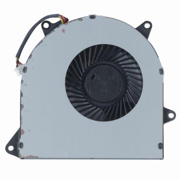 Cooler-Lenovo-IdeaPad-110-14ibd-2