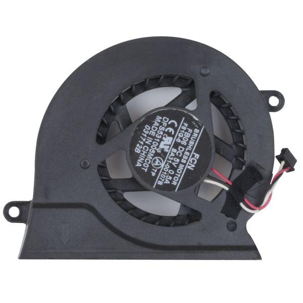 Cooler-Samsung-NP300E4a-1