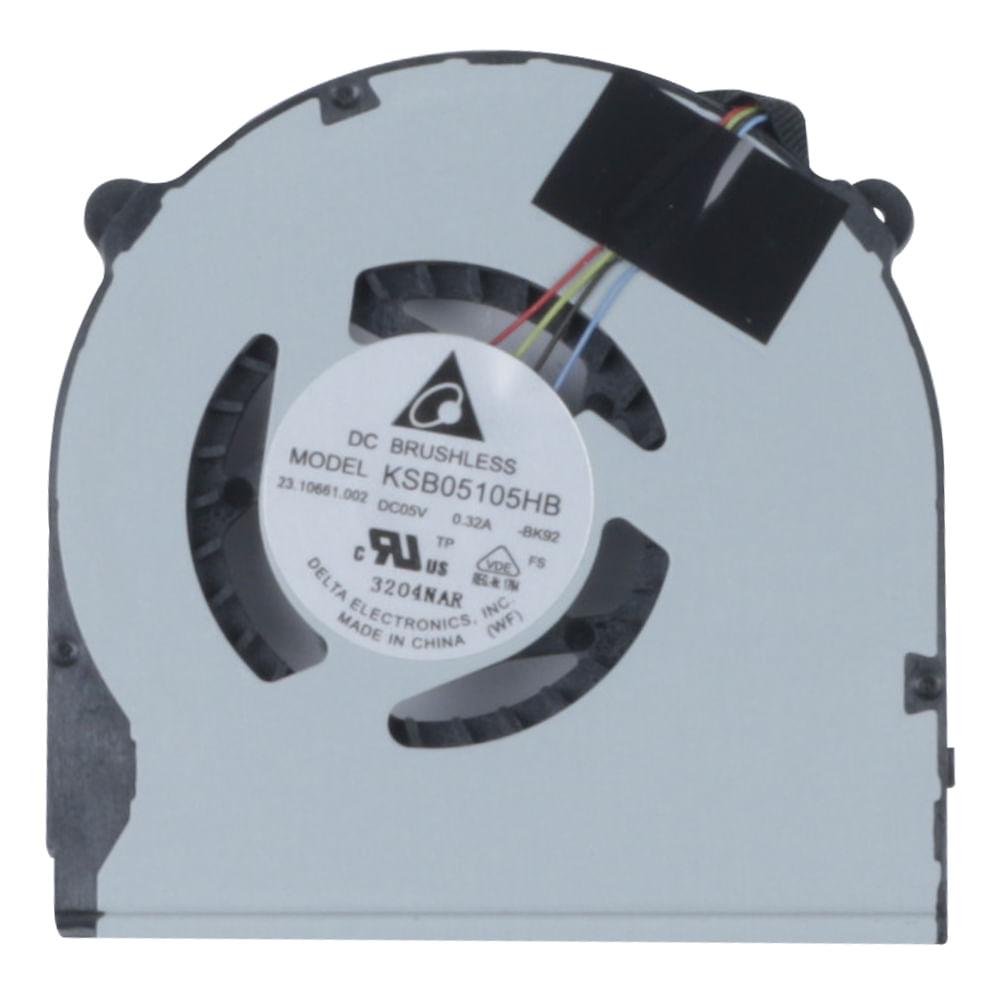 Cooler-Sony-Vaio-SVT1311v2e-1