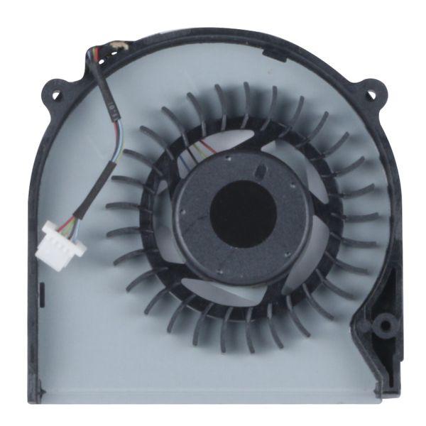 Cooler-Sony-Vaio-SVT1311v2e-2