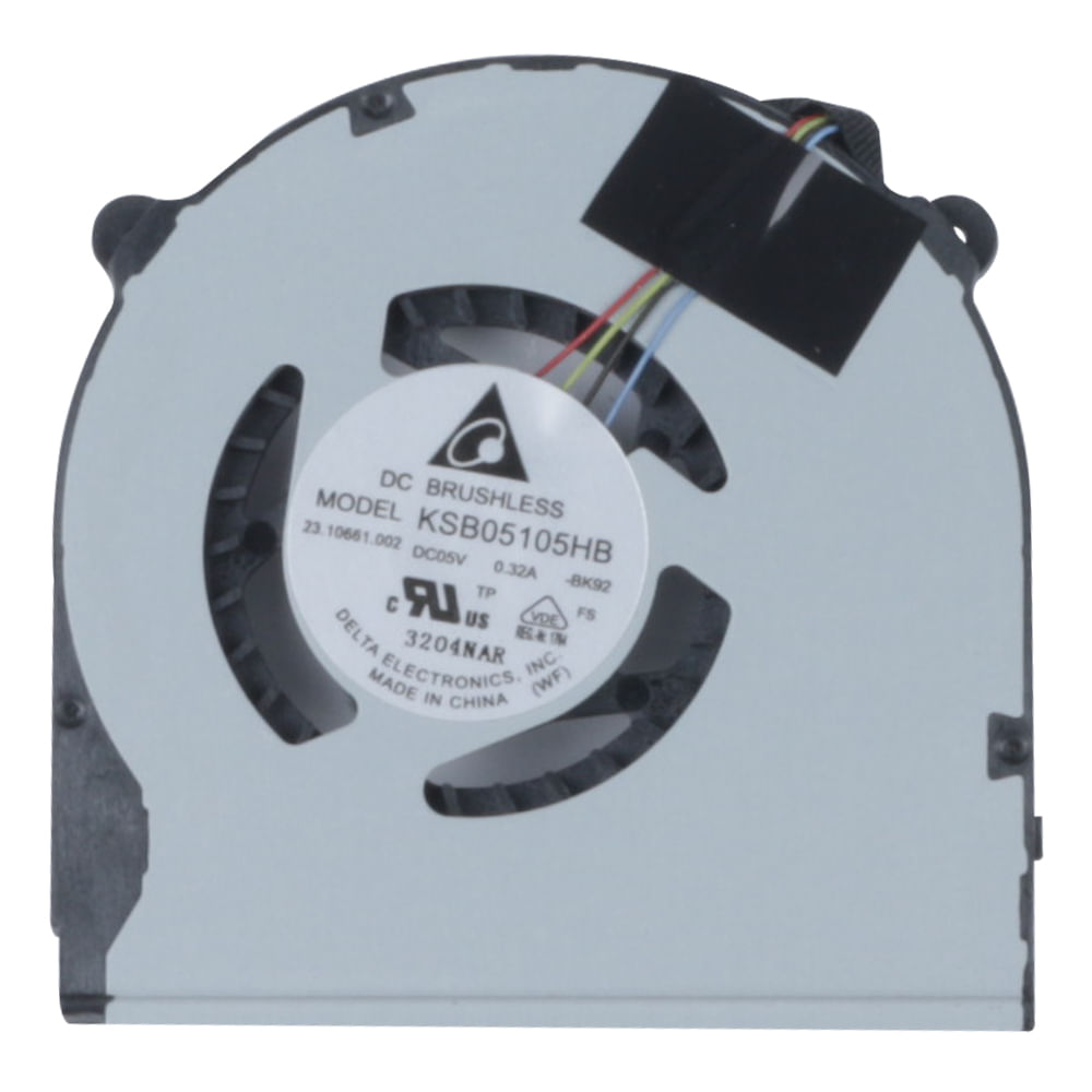 Cooler-Sony-Vaio-SVT131290x-1