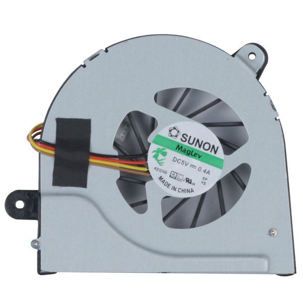 Cooler-Lenovo-G405s-1