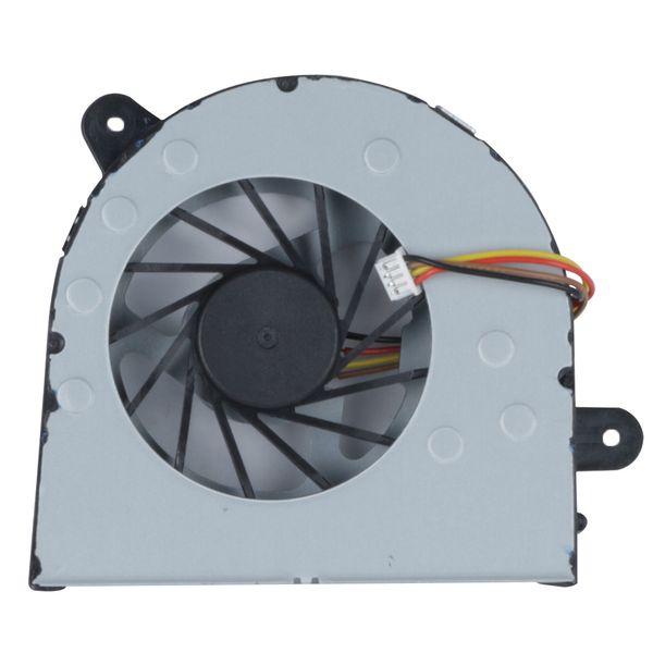 Cooler-Lenovo-G405s-2