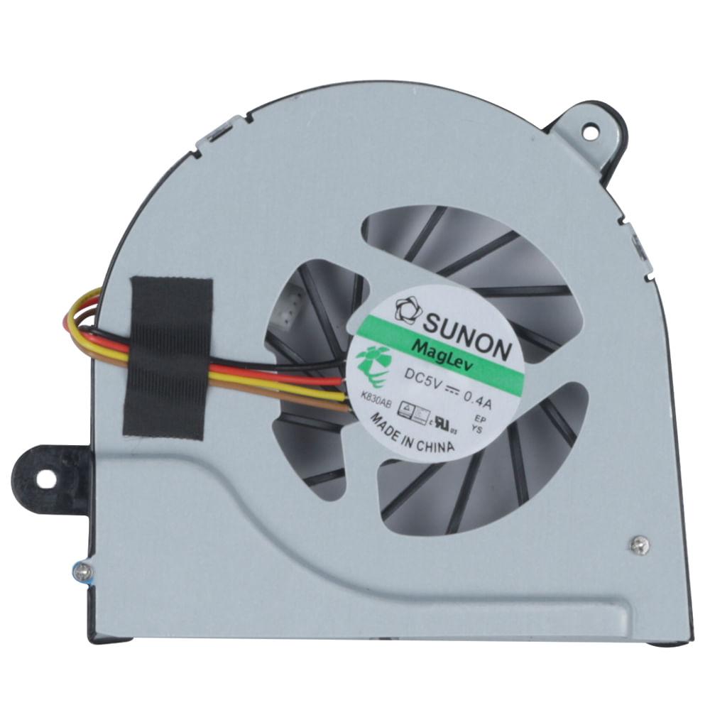 Cooler-Lenovo-Z505-1