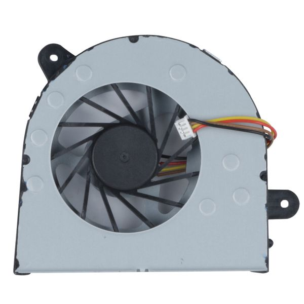 Cooler-Lenovo-Z505-2