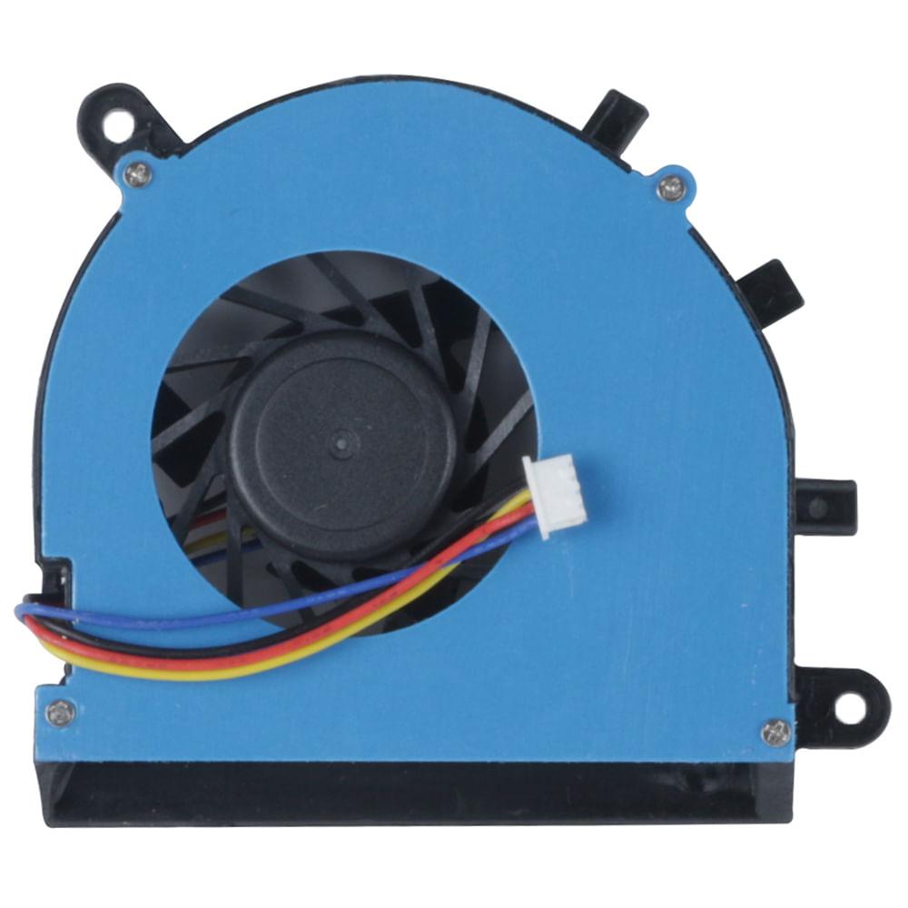Cooler-CI-DE3550-1