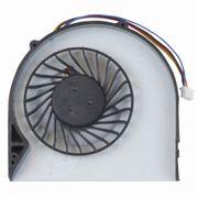 Cooler-CI-LEB480-1