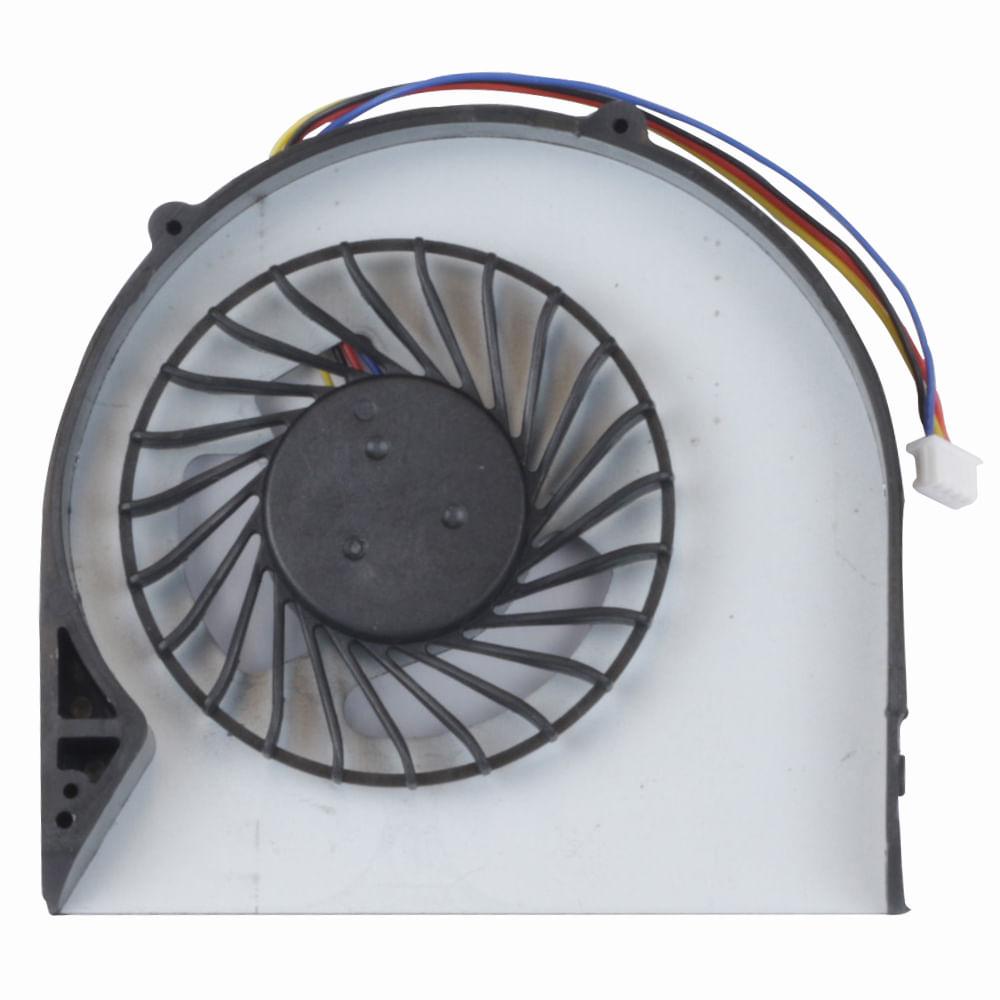 Cooler-Lenovo-B485-1