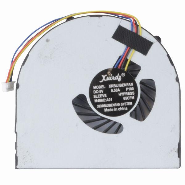Cooler-Lenovo-B485-2